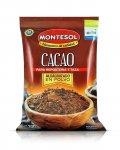 Montesol Cacao-min