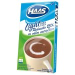 Tableta Light 70g Taza 3D a-min