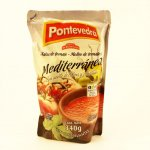 Pontevedra (3)-min