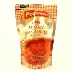 Pontevedra (5)-min