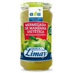 mermelada-de-manzana-limay