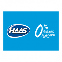 logo Haas