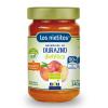 mermelada_0%_durazno
