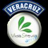 veracruz_m
