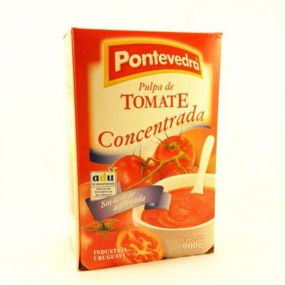 Pontevedra (1)-min