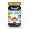 mermelada_0%_tres_frutas