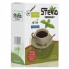 Stevia Uruguay Sobres