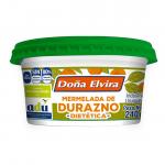 mermelada durazno Doña Elvira