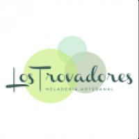 Logo Los Trovadores pag princ
