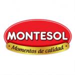 Logo Montesol 200x200
